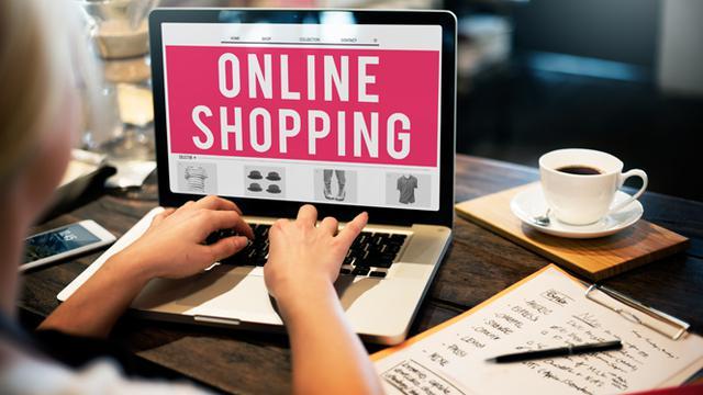 Hasil gambar untuk tips aman belanja online