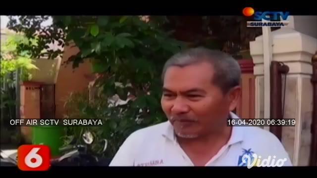 Aksi sukarela penggiat alam dalam pemutusan rantai penyebaran Covid-19 di wilayah Surabaya dan Sidoarjo mendapat apresiasi warga setempat. Selain itu, penyemprotan disinfektan ini harapannya mampu menjadi kebiasaan bagi masyarakat menjaga kesehatan.