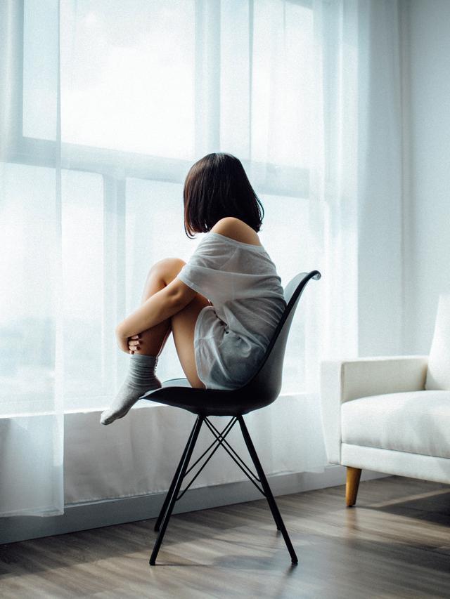 40 Kata Kata Kecewa Dalam Bahasa Inggris Dan Terjemahannya Hot Liputan6 Com