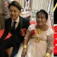 Demi restu calon mertua, wanita ini rela keluarkan biaya miliaran rupiah. (Sumber Foto: Kapanlagi.com)