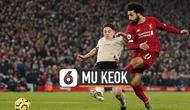 MU Keok