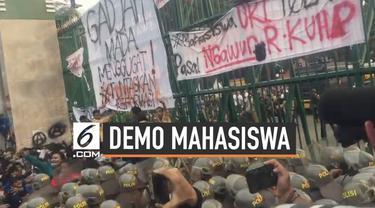 Thumbnail Demo Mahasiswa