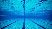Ilustrasi kolam renang (iStock)