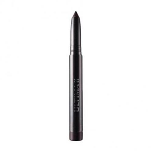 Ultima II – Wonderwear Crayon Cream Eye-Posh (Rp110.000)/copyright sociolla.com