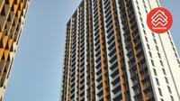 Apartemen ternama di kawasan bisnis TB Simatupang yakni IZZARA Apartment besutan PT Grage Trimitra Usaha melakukan serah terima unit kepada sejumlah pemilik apartemen.