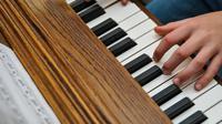 Batam International Open Piano Competition (BIOPC) 2017 berlangsung sukses.