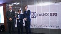 © PT Bank Rakyat Indonesia, Tbk.