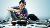 Apakah Anda sedang memikirkan untuk bekerja sambil menjalani kuliah? Ini caranya