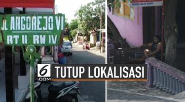 Pemkot Semarang akan menutup lokalisasi Argorejo Sunan Kuning. Walikota Semarang, Hendrar Prihadi akan jadikan kawasan Sunan Kuning sebagai Kampung Tematik.