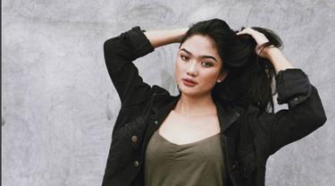 marion jola artis indonesia kasus video