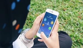 Inovasi terbaru yang ditawarkan bjb Digi adalah berupa kemudahan layanan untuk melakukan top up Go-Pay.