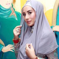 Buka Puasa Entertainment dan Jakarta With Love (Deki Prayoga/bintang.com)