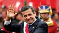 Indonesia perlu mencontoh dari presiden-presiden berikut ini