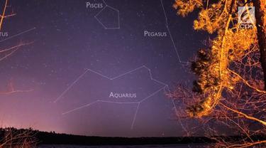 Pemilik empat zodiak ini disebut-sebut paling sering mengalami patah hati.