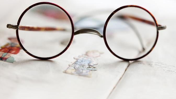 Glaukoma adalah salah satu penyebab utama kebutaan di dunia. (Foto: Pixabay)