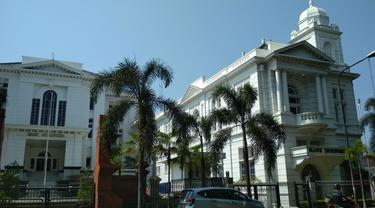 Begini Cara Bank Indonesia Menjaga Inflasi di Cirebon