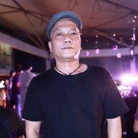 Foto Ultah Bintang.com ke-1 (Galih W. Satria/bintang.com)