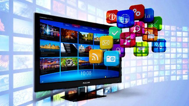 Banyak Perusahaan Tak Paham Penipuan Iklan Digital Bisnis