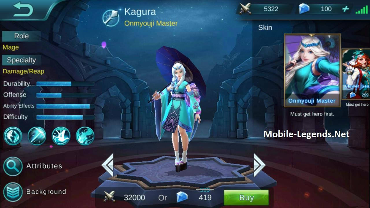 7 Karakter Hero Yang Wajib Kamu Ban Di Mobile Legends