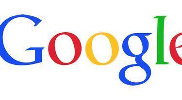 Ilustrasi cara, logout akun, Google
