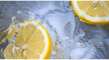 15 Manfaat Air Lemon Yang Perlu Kamu Ketahui Beauty Fimela Com