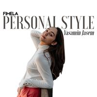 Personal Style Yasamin Jasem