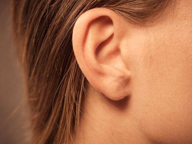 Apakah Jerawat Bisa Muncul Di Dalam Telinga