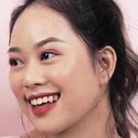 Dua makeup pilihan dari BLP Beauty untuk optimalkan tampilan di masa new normal.