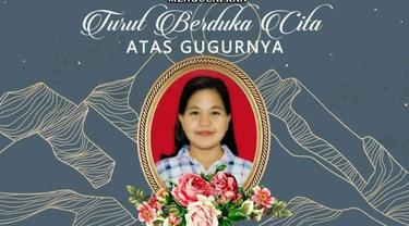 Gabriella Meilani, Suster, Tenaga Kesehatan, Papua, Nakes di Papua, Puskesmas Kiwirok