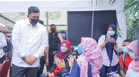 (Foto:Dok.Pemko Medan)