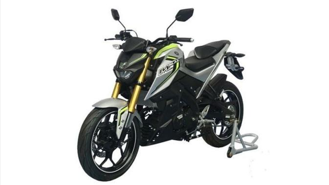Jadi Naked Sport Termahal Di Kelasnya, Apa Kelebihan Yamaha MT-15?