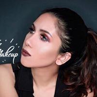 Suhay Salim, Beauty Vlogger. (Sumber foto: Instagram/suhaysalim)