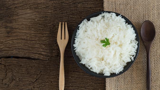 7 Makanan Pokok Indonesia Pengganti Nasi Tidak Kalah Enak Dan