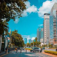 Jelang new normal, seluruh mal di Jakarta akan buka pada 5 Juni 2020 mendatang. (Foto: Unsplash/Ke Vin)