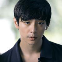 Hyun Woo. Foto: via sg.entertainment.yahoo.com