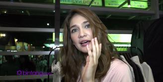 Jakarta Fair menjadi ajang tahunan yang wajib untuk disambangi, lihat saja Luna Maya yang betah berjam-jam di Jakarta Fair.