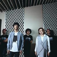 Berkolaborasi dengan D'Masiv dan David Noah, Rossa akui baper dengan lagu Pernah Memiliki.