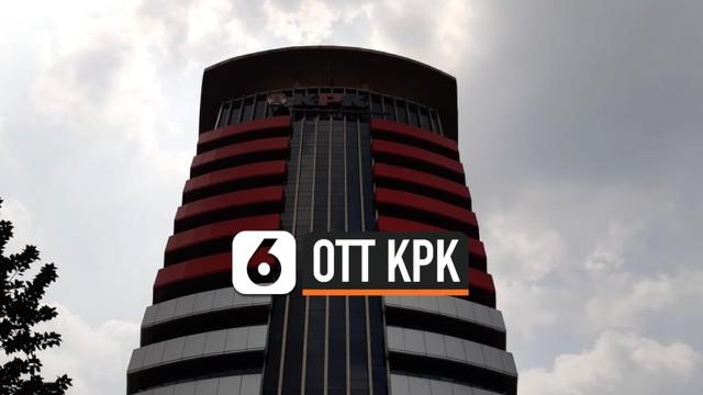Tim Satgas Komisi Pemberantasan Korupsi (KPK) kembali menggelar operasi tangkap tangan (OTT). Kali ini tim penindakan menggelar operasi senyap di Jakarta.