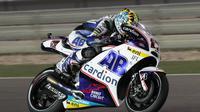 Karel Abraham (Foto: Ducati)