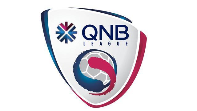 24 Pertandingan Qnb League Ditunda Bola Liputan6 Com