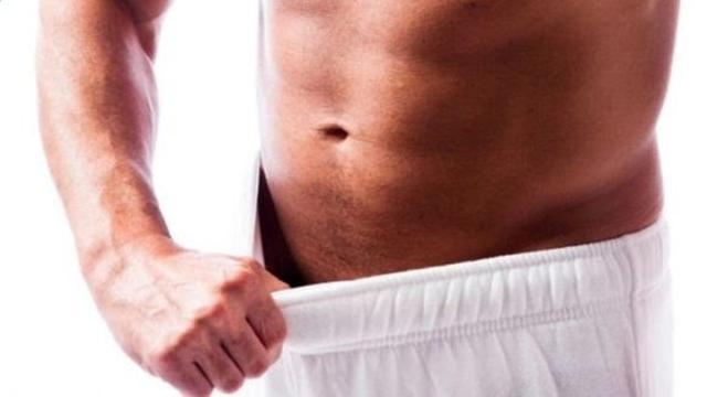 5 Manfaat Sperma Untuk Kesehatan Health Liputan6 Com