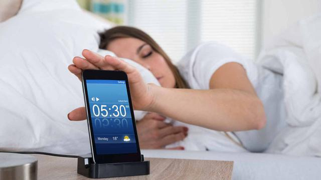 download aplikasi alarm sahur