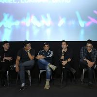 (Daniel Kampua/Fimela.com)