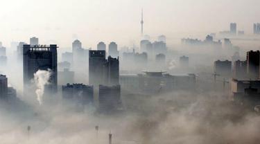 Iklim adalah Karakter Cuaca yang Terjadi di Setiap Daerah, Ketahui Jenis dan Proses Perubahannya