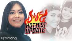 HL Hottest Update Denada 2