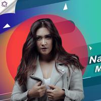 6 alasan Nafa Urbach mau main film horor Kembang Kantil.