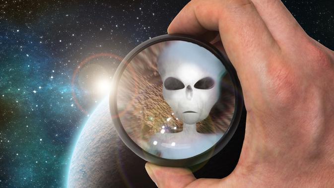 Ilustrasi Alien (iStockphoto)#source%3Dgooglier%2Ecom#https%3A%2F%2Fgooglier%2Ecom%2Fpage%2F%2F10000