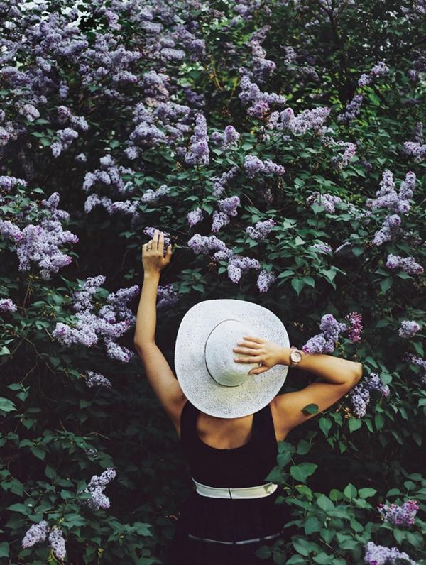 Ilustrasi./Copyright unsplash.com/nellia kurme