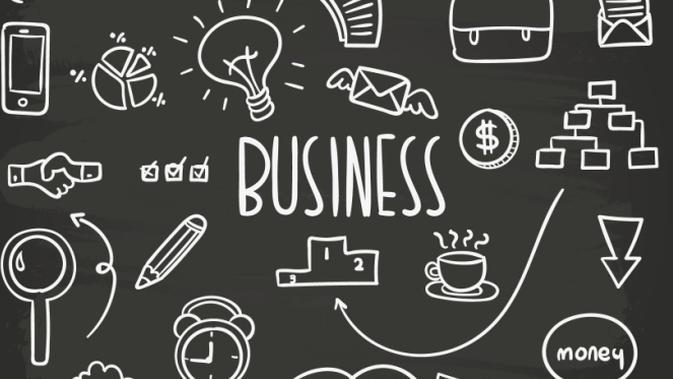 5 Alasan Kuat Perlu Belajar Manajemen Bisnis