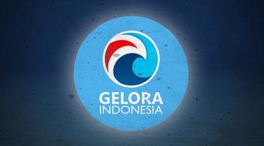 Partai Gelombang Rakyat Indonesia atau Partai Gelora Indonesia merupakan partai baru yang digagasi oleh mantan panglima Partai Keadilan Sejahtera (PKS) Fahri Hamzah dan Muhammad Anis Matta.